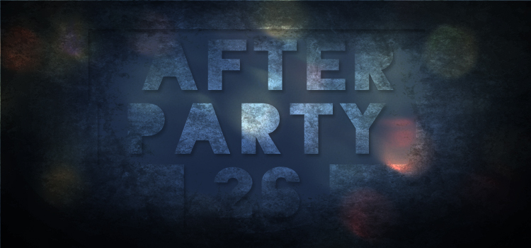 afteparty26