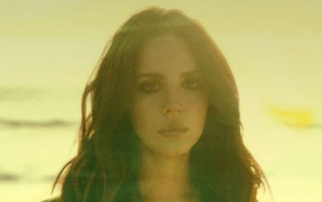 lana-del-rey-west-coast1
