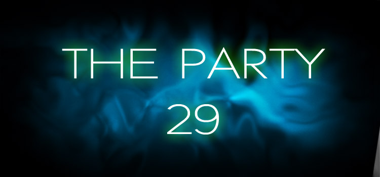 theparty29