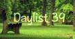daylist 39999