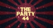 the party4444