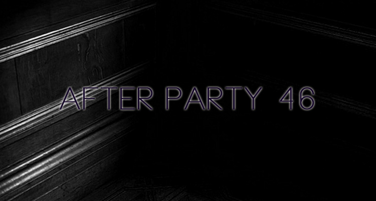 afterparty46